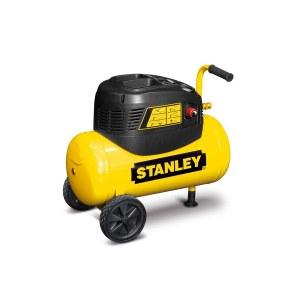 Kompressori Stanley B6CC304STN003