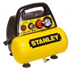 Kompressori Stanley C6BB34STN039
