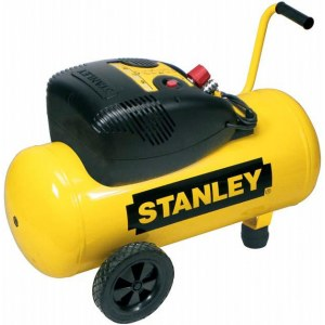 Kompressori Stanley C7CN404STN052