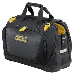 Työkalulaukku Stanley FatMax FMST1-80147