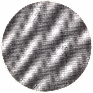Hiomapaperi Stanley Velcro; 125 mm; P240; 3 kpl.