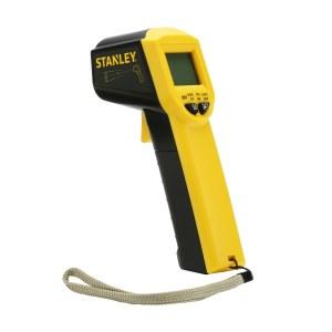 Lämpömittari Stanley STHT0-77365