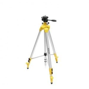 Tukiteline/mittausjalusta laser-vaaituslaitteelle Stanley STHT77643-1