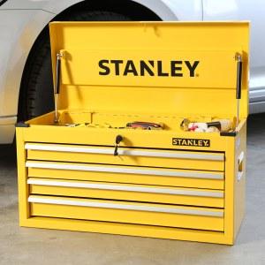Laatikko työkaluille Stanley STMT1-75062