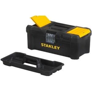 Laatikko työkaluille Stanley STST1-75518