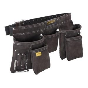 Työkalulaukku Stanley STST1-80113