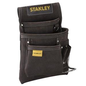 Työkalulaukku Stanley STST1-80114