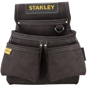Työkalulaukku Stanley STST1-80116