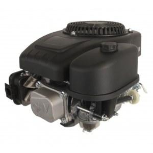 Moottori Stiga Tre224; 3,7 kW; bensiini + öljy