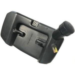 Polttoainetankki Stiga 118803189/0
