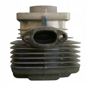 Moottorin sylinteri Stiga 118804030/0