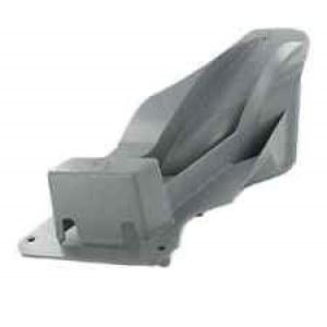 Multi clip -adapteri ruohonleikkurille Stiga 122140222/0