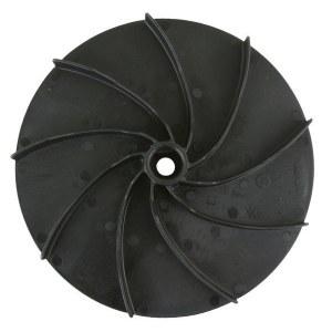Tuuletin Stiga 322465603/0 korvaa 22465603/0
