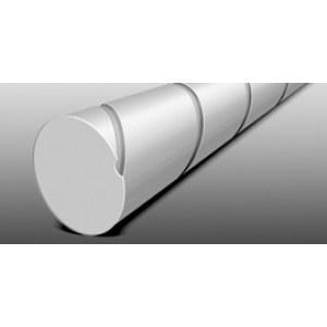 Leikkuulanka Stihl 9302423; 2,7 mm x 68 m