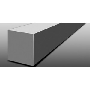 Leikkuulanka Stihl 9302642; 2,7 mm x 34 m