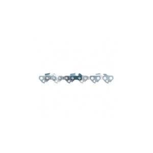 Moottorisahanketju Stihl 63PS 35 cm; 3/8''; 50; 1,3 mm