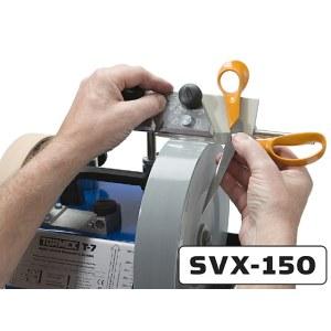 Hiontaohjain saksille Tormek SVX-150