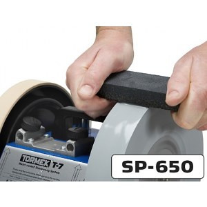 Hiomakivi Tormek SP-650