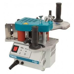 Käsikäyttöinen reunanlistoituskone Virutex PEB200