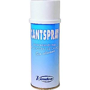 Nestemäisen liiman poistoaine Virutex ''CantSpray''