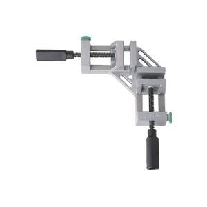 Kulmapuristin Wolfcraft 3415000; 65 mm